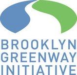 Brooklyn Greenway