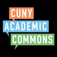 CUNY Commons